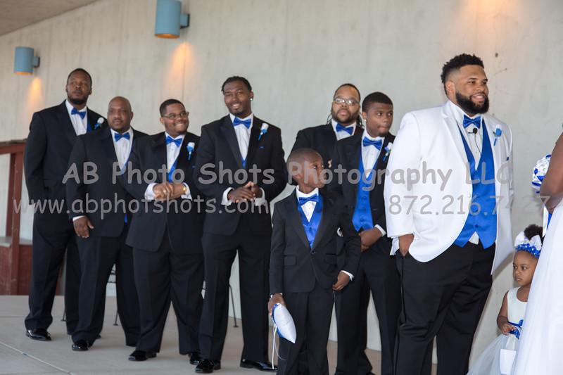 Wedding (142 of 631)