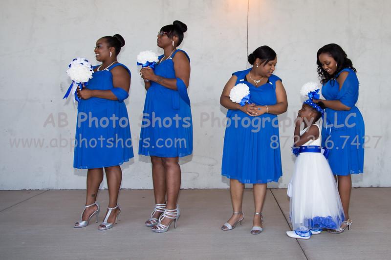 Wedding (182 of 631)