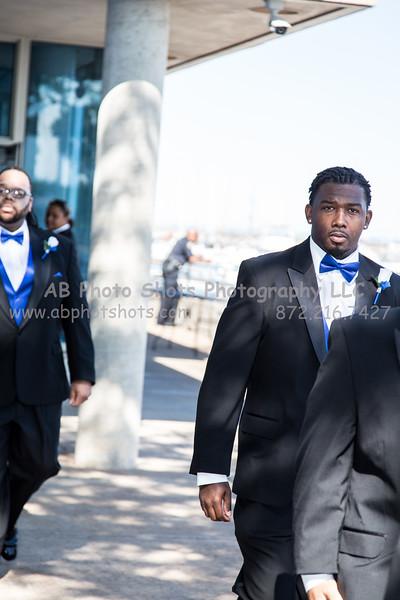 Wedding (83 of 631)