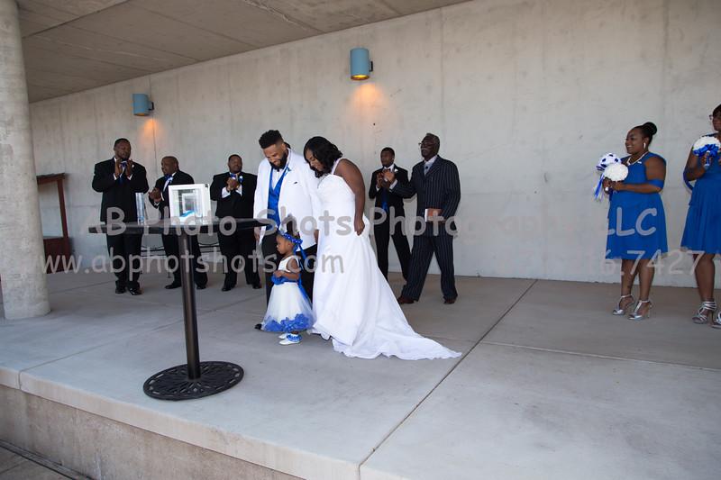 Wedding (187 of 631)