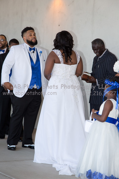 Wedding (147 of 631)