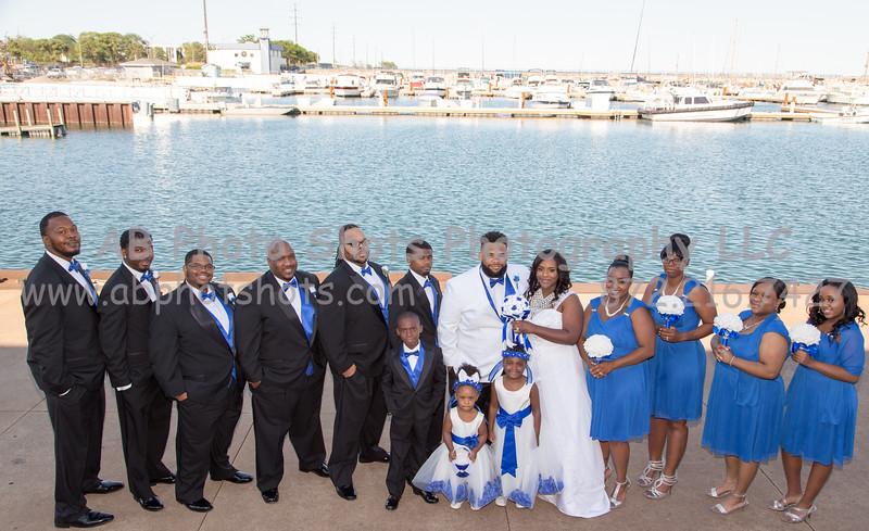 Wedding (278 of 631)