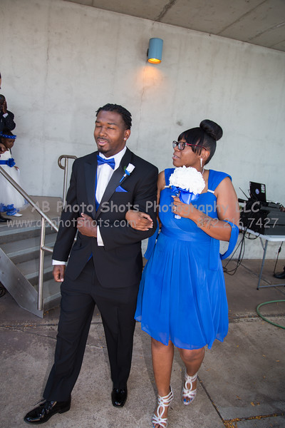 Wedding (200 of 631)