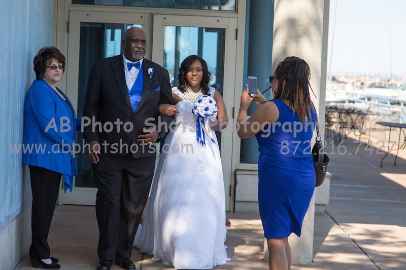 Wedding (123 of 631)