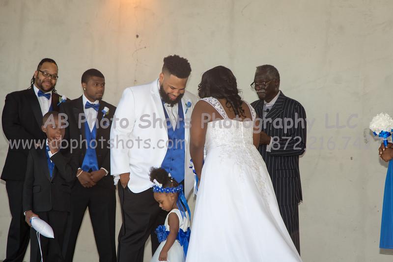 Wedding (161 of 631)