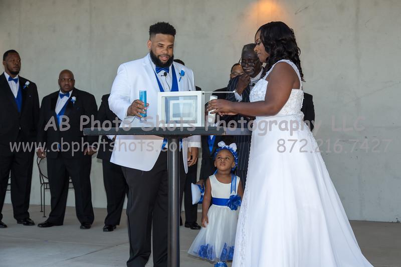 Wedding (164 of 631)