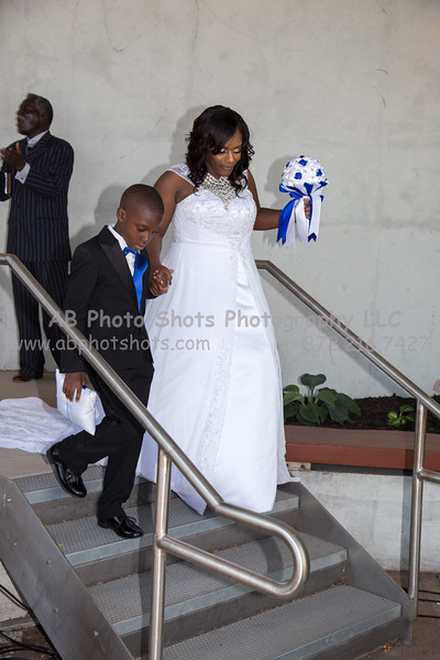 Wedding (205 of 631)