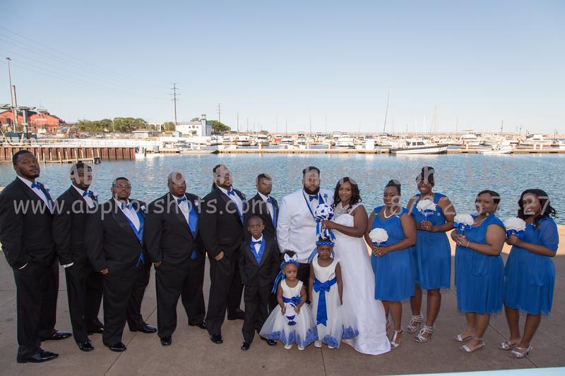 Wedding (275 of 631)