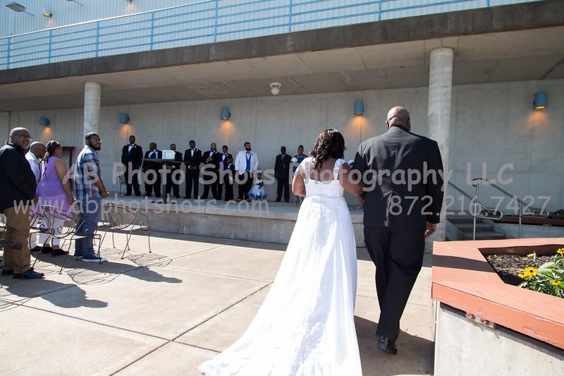 Wedding (132 of 631)