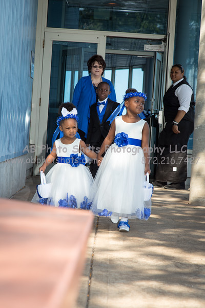 Wedding (106 of 631)