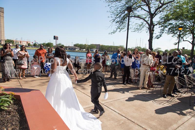 Wedding (210 of 631)