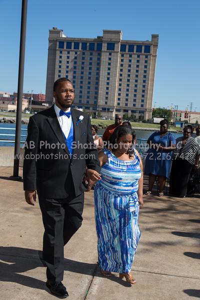 Wedding (74 of 631)