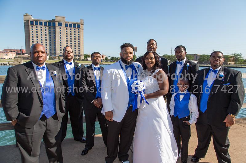 Wedding (267 of 631)