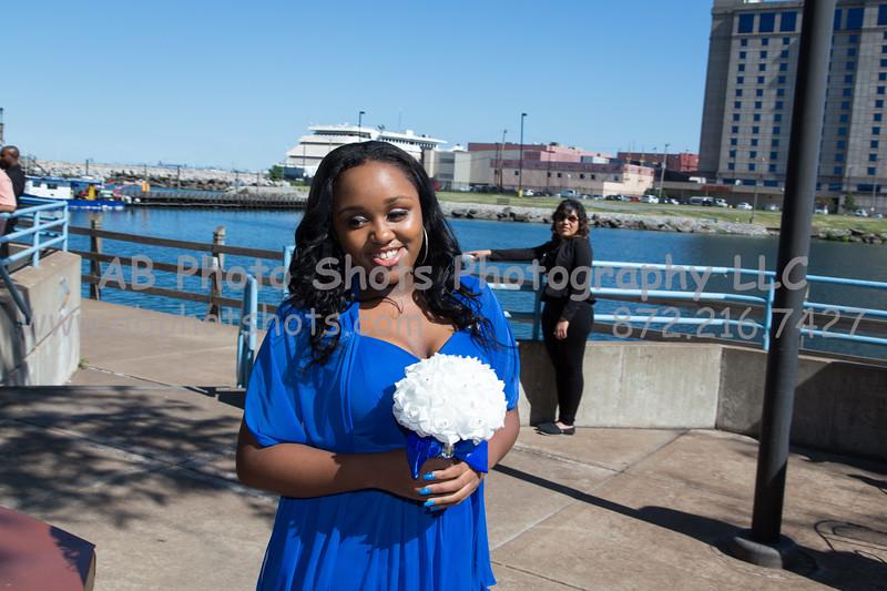 Wedding (95 of 631)