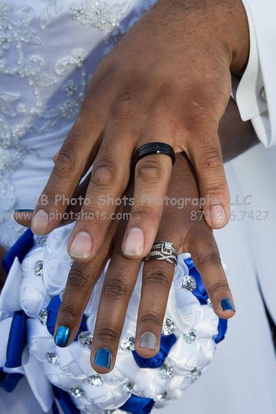 Wedding (316 of 631)