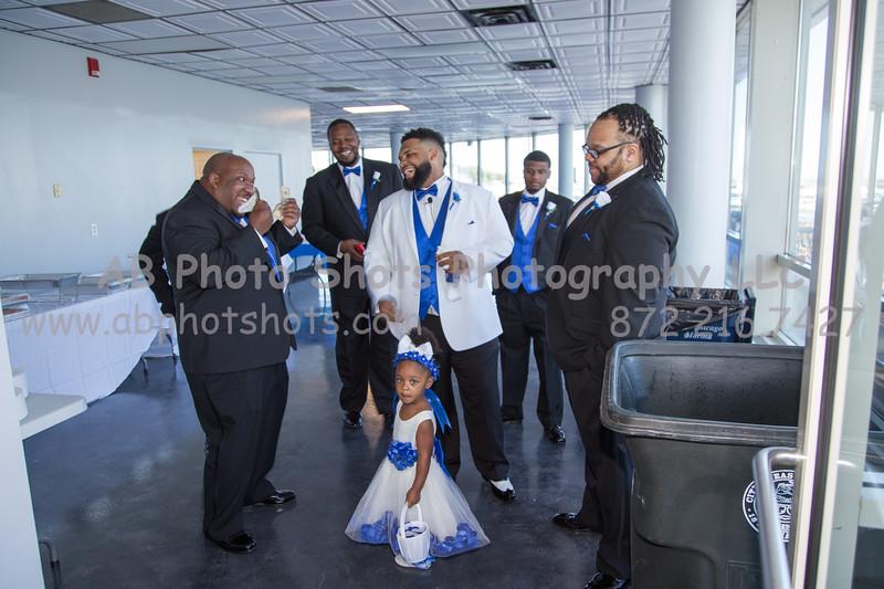 Wedding (56 of 631)