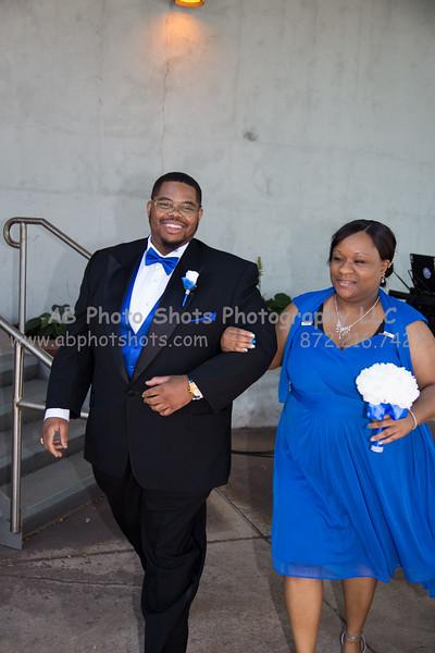 Wedding (198 of 631)