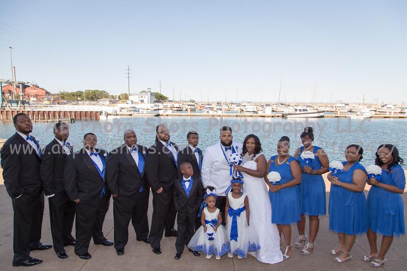 Wedding (273 of 631)
