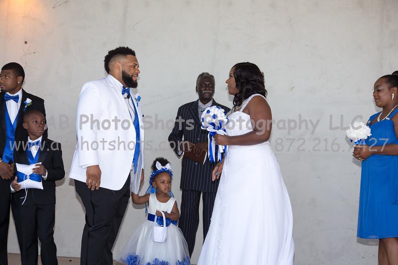 Wedding (138 of 631)