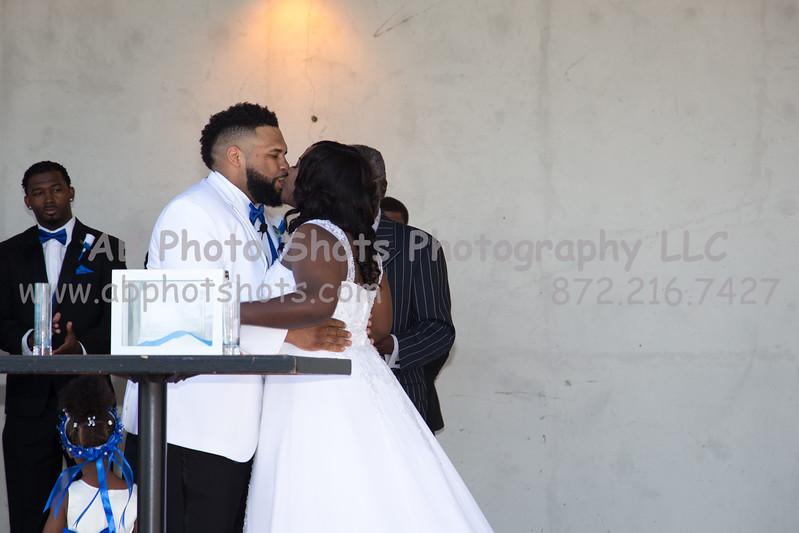 Wedding (175 of 631)