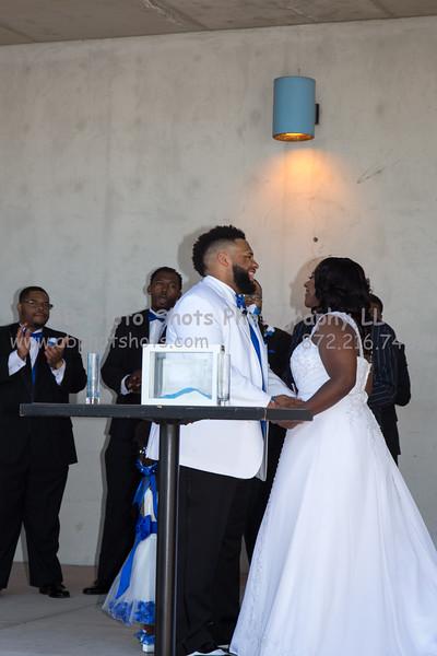 Wedding (177 of 631)