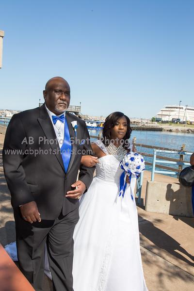 Wedding (129 of 631)