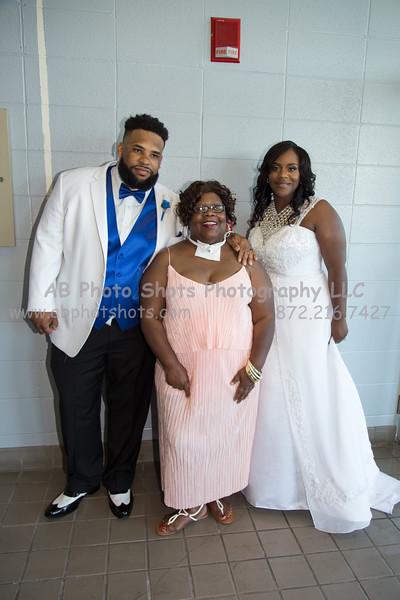 Wedding (243 of 631)