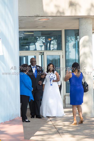 Wedding (121 of 631)