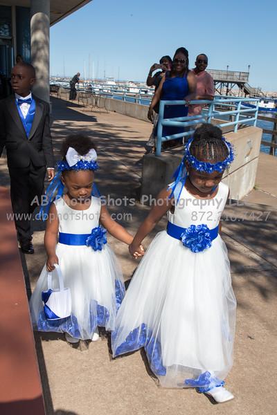 Wedding (109 of 631)