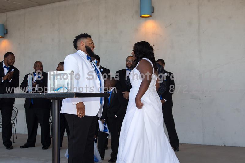 Wedding (180 of 631)