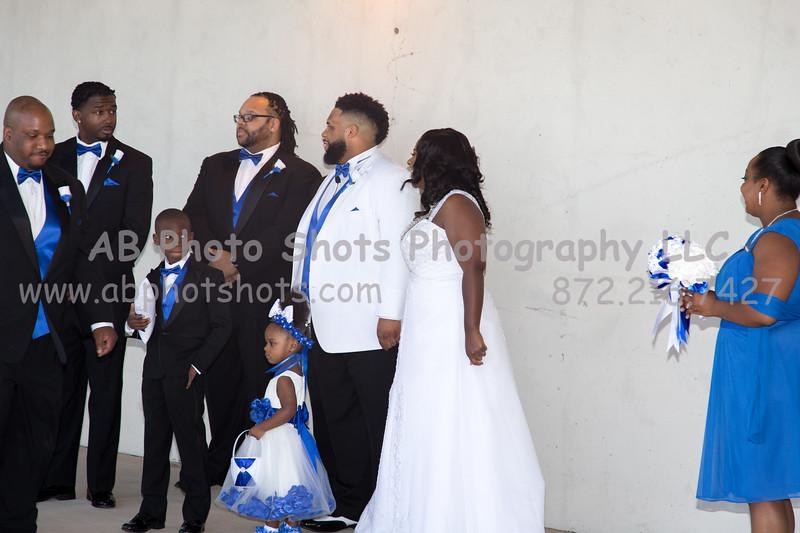 Wedding (195 of 631)