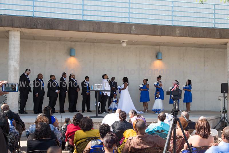 Wedding (151 of 631)