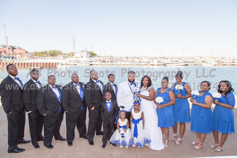 Wedding (274 of 631)