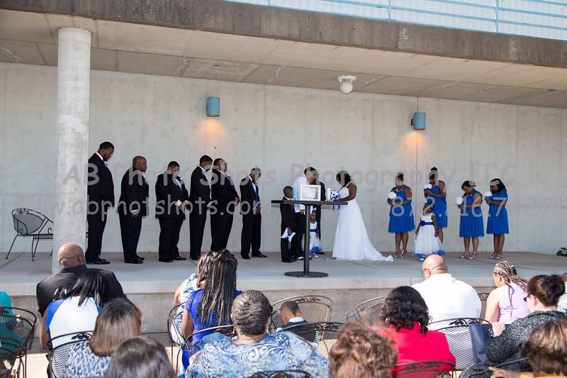 Wedding (143 of 631)