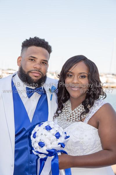 Wedding (308 of 631)