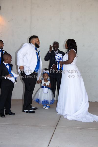 Wedding (139 of 631)