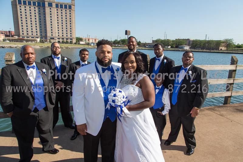 Wedding (270 of 631)
