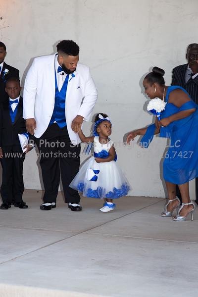 Wedding (120 of 631)