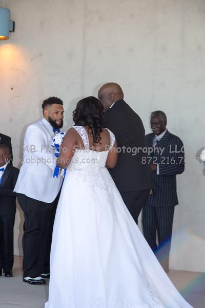 Wedding (136 of 631)