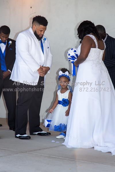 Wedding (145 of 631)