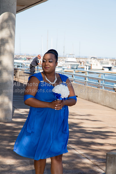 Wedding (104 of 631)