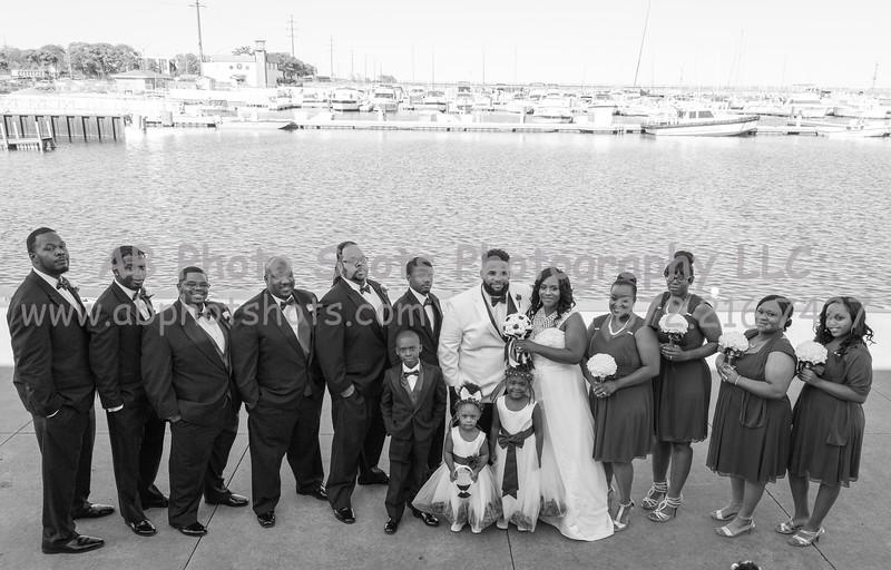 Wedding (279 of 631)