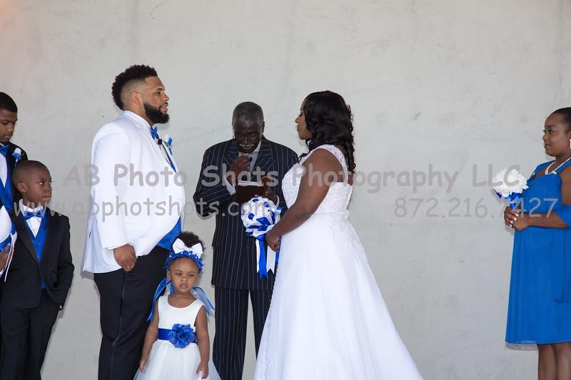 Wedding (158 of 631)