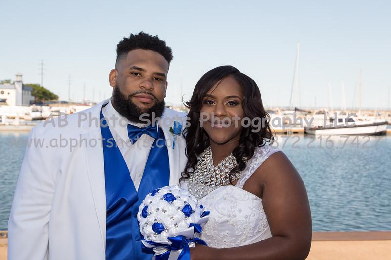 Wedding (306 of 631)