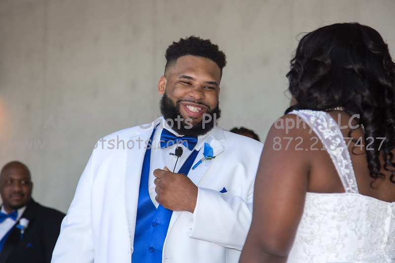 Wedding (183 of 631)