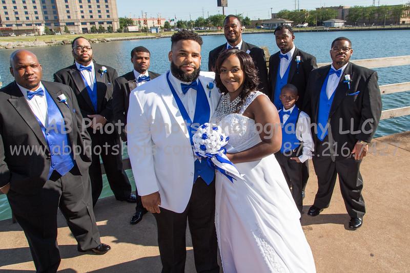 Wedding (271 of 631)