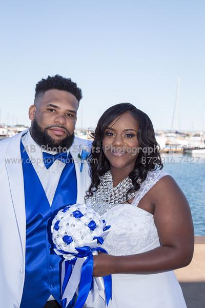 Wedding (307 of 631)