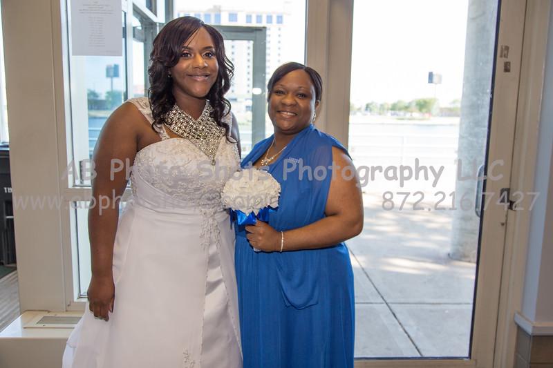 Wedding (236 of 631)