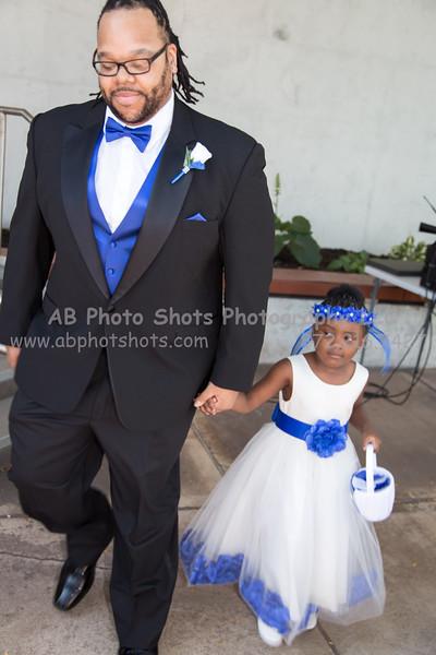 Wedding (202 of 631)
