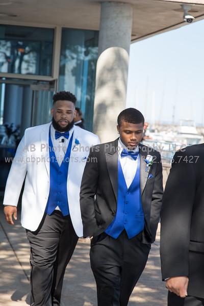 Wedding (85 of 631)